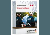 Strafverteidigung premium