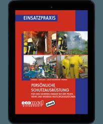 ebook: Persönliche Schutzausrüstung
