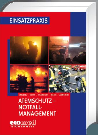 Atemschutz Notfallmanagement