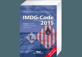 IMDG-Code 2015